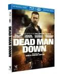 Dead Man Down (3)