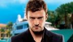 Justin Timberlake veut affronter Ben Affleck en Batman !