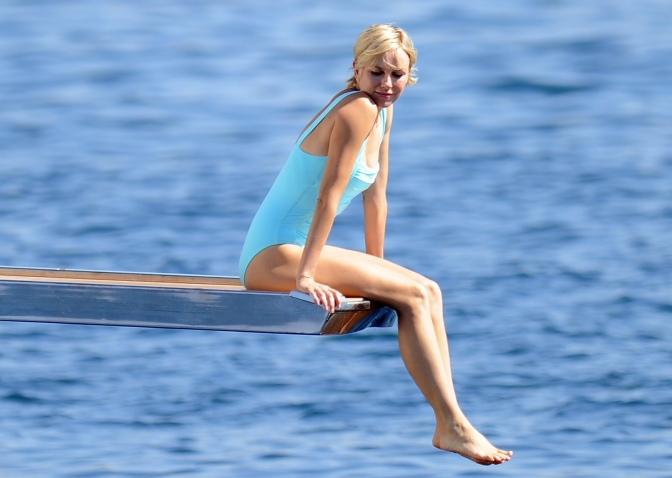 Naomi Watts Lady Di