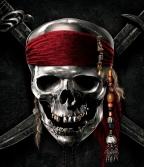 Pirates des Caraïbes 5 s'appellera «Dead Men Tell No Tales»