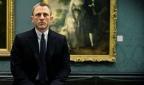 Daniel Craig souhaite que James Bond retrouve son humour …