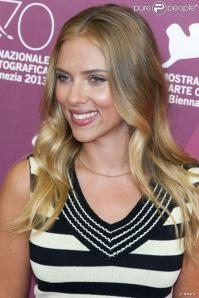 1226527-scarlett-johansson-attends-the-620x0-1