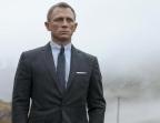 Bond 24 : Un tournage en Irlande ?