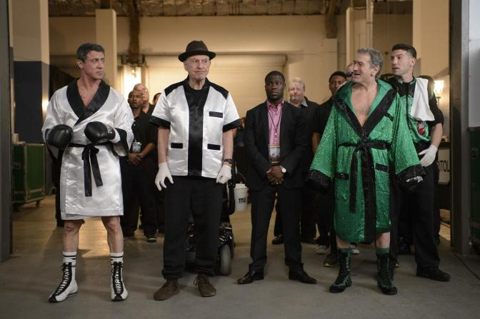 Grudge-Match-Sylvester-Stallone-vs-Robert-De-Niro