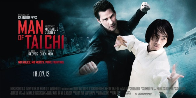 man_of_tai_chi_ver2_xxlg