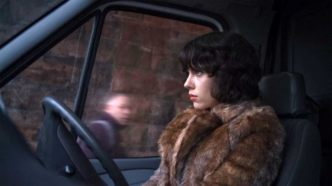 Scarlett-Johansson-in-Under-the-Skin-2012-Movie-Image