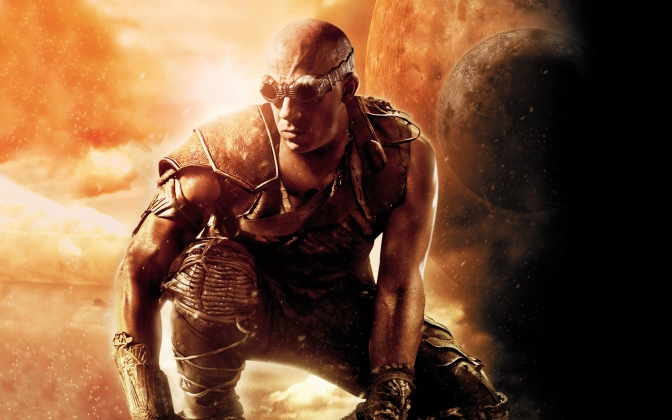 vin_diesel_riddick_movie-wide