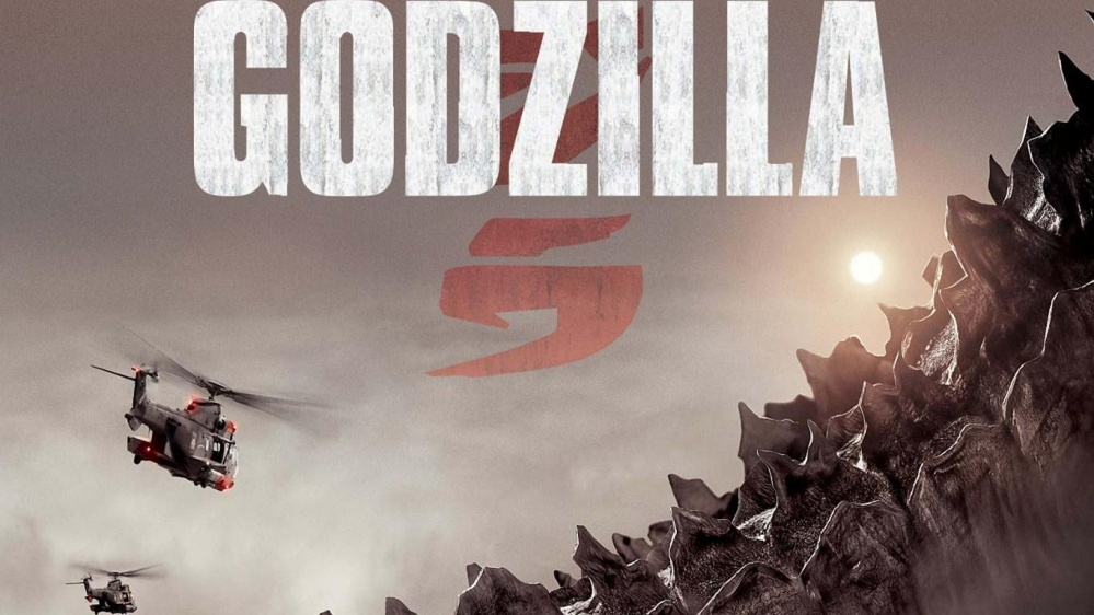 godzilla_2014_movie_poster-1366x768
