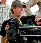 Transformers 4 : Une attaque de Zombie pendant le tournage …