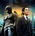 Christian Bale apporte son soutien à Batkid et Ben Affleck !