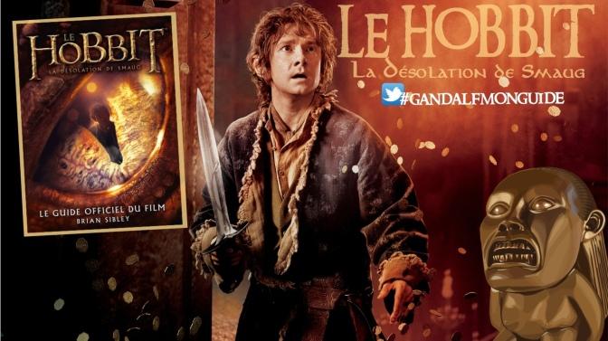bilbo_baggins_in_the_hobbit_2-1366x768