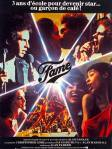 fame1980grd