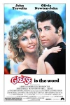 grease-affiche_371226_23388