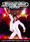 saturday-night-fever-movie-poster-1977-1020465922