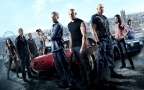Fast and Furious 7 : Le tournage officiellement stoppé suite au décès de Paul Walker