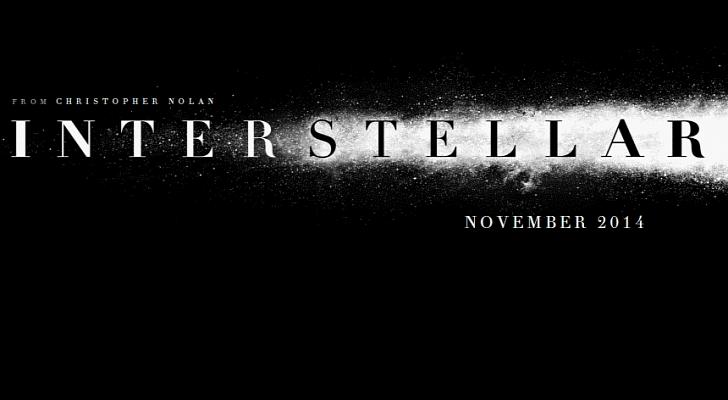 Chris-Nolan-s-Interstellar-Goes-Live-Online