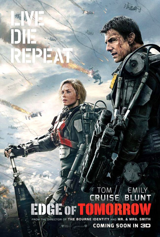edge-of-tomorrow-poster_portrait_w532