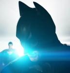 Batman VS Superman : Un costume étonnant pour Ben Affleck !