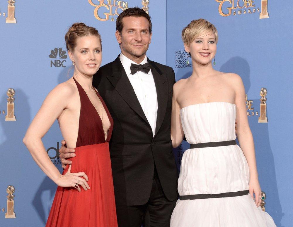 Bradley-Cooper-Golden-Globes-2014-2