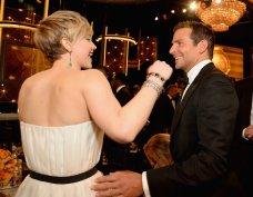 Bradley-Cooper-Golden-Globes-2014