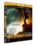 Byzantium (3)