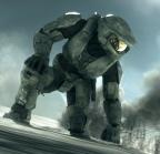 HALO : Ridley Scott en train de préparer l'adaptation au cinéma ?