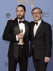 Jared-Leto-Golden-Globes-2014