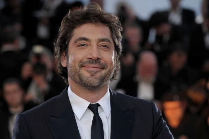 63eme Festival international du film de Cannes. Cloture. Photocall des palmes. Lib. de Rosa