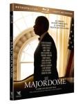 Le Majordome (3)