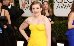 lena-dunham-golden-globes-quotes-ftr