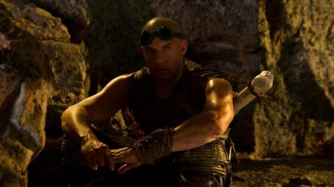 Riddick (2)
