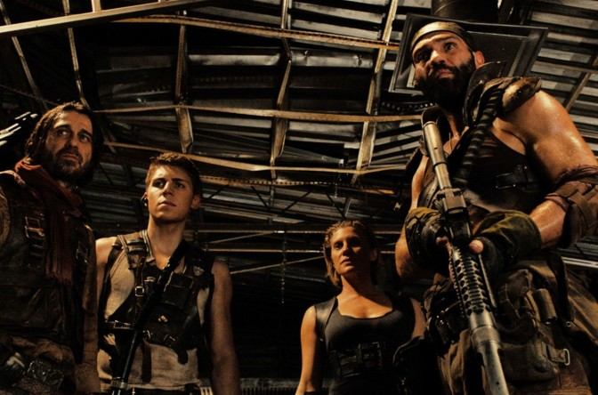 Riddick (3)