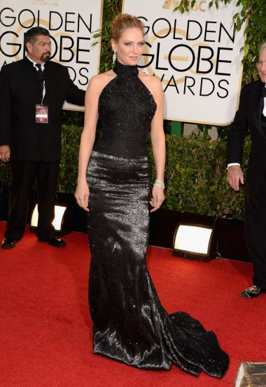uma-thurman-on-red-carpet-2014-golden-globe-awards_1