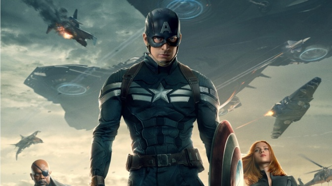 captain_america__the_winter_soldier_new_posters-1366x768
