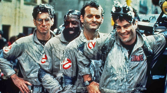 ghostbusters-image-ghostbusters-3-is-still-happening