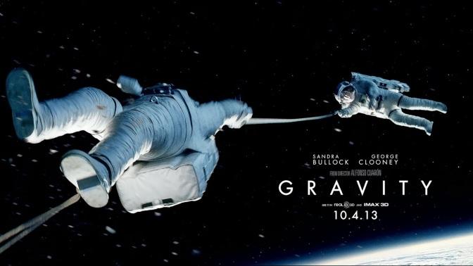 Gravity_GooglePlusHeader_02
