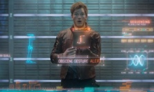 guardians-trailer-header-1_mainstory1