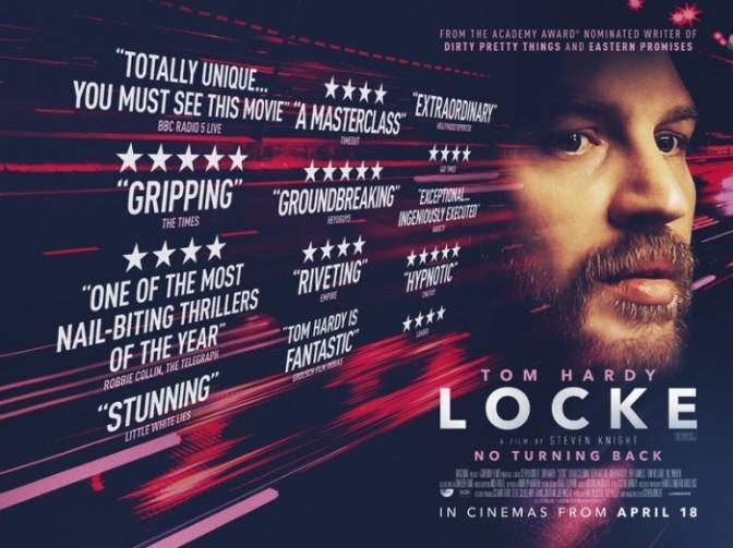 Locke-140218-700x525