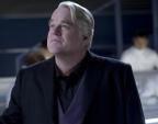 Hunger Games 4 : Philip Seymour Hoffman recréé en numérique …