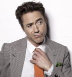 Gravity : Robert Downey Jr recalé à cause de ses improvisations …