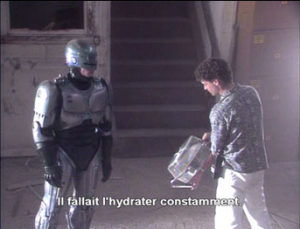 Robocop 6