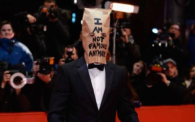 shia-labeouf-paper-bag-hat-ftr1