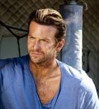 Bradley Cooper : Le prochain Indiana Jones ?