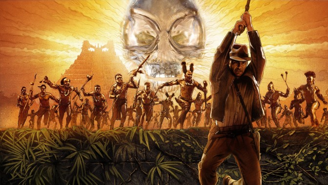 extrait_indiana-jones-and-the-kingdom-of-the-crystal-skull_11