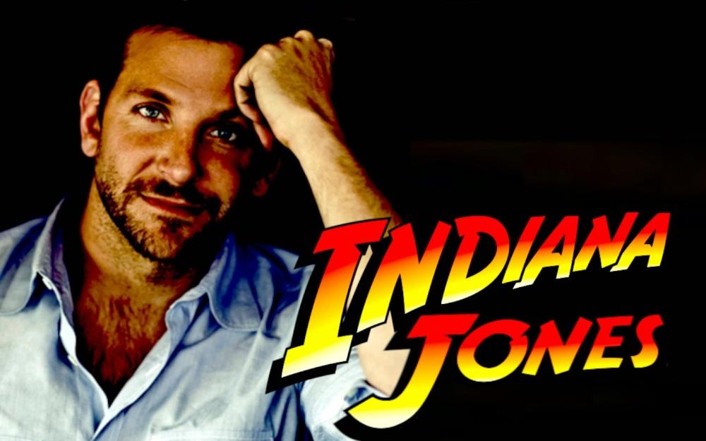 INDIANA-JONES_REBOOT_BRADLEY-COOPER_LUCASFILM_FRANK-DARABONT_DISNEY_