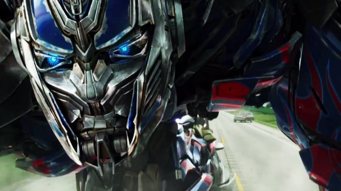 transformers-4-what-we-now-know