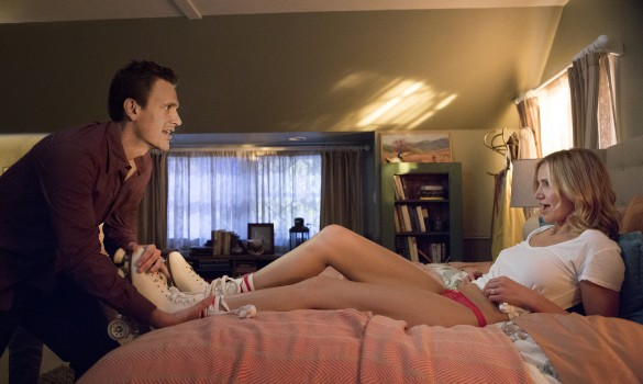 Jason-Segel-and-Cameron-Diaz-in-Sex-Tape-585x350