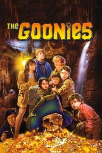 les-goonies-1395519954-50