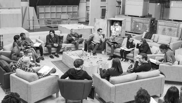 Star-Wars-Episode-7-Cast-thumb-630xauto-47581