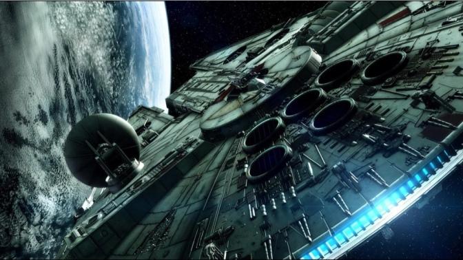 star-wars-episode-vii-photo-52318b1c59e6b